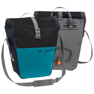 Vaude Aqua Back Color - set achtertassen !