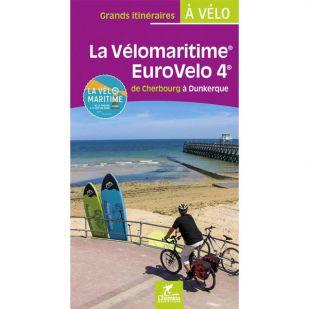 La Velomaritime - Eurovelo 4