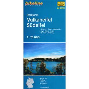 Vulkaneifel Sudeifel RK-RPF02
