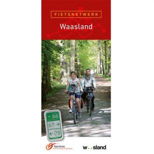 Fietsnetwerk Waasland !
