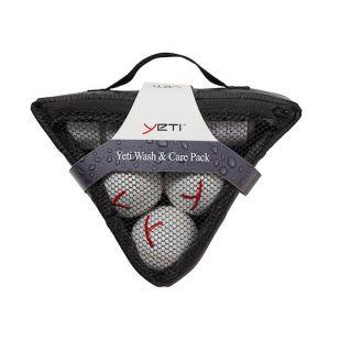 Yeti Wash & Care Pack