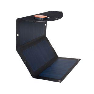 Xtorm Solar Booster - 21 Watt