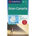 KP237 Gran Canaria
