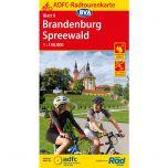 ADFC 9 Brandenburg/Spreewald