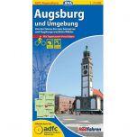 Augsburg und Umgebung !