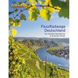 Bikeline: Flussradwege Deutschland !