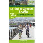 Le Tour de Gironde a Velo