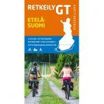 GT: Etela Suomi