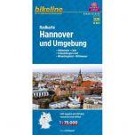 Hannover und Umgebung RK-NDS13