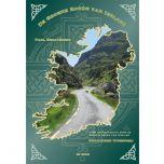 De Groene Ronde van Ierland