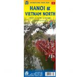 Itm Vietnam - Hanoi & Vietnam Noord