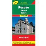 F&B Kosovo