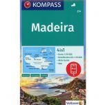 KP234 Madeira