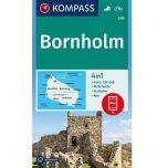 KP236 Bornholm
