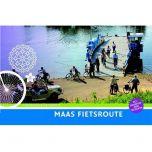 Maas Fietsroute