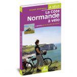 La Cote Normande a vélo