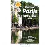 Ontdek Parijs op de fiets !