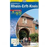 Rhein-Erft-Kreis !