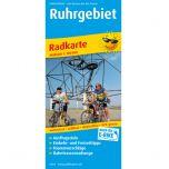 Publicpress: Ruhrgebiet