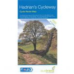 Hadrian's Cycleway