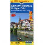 Tübingen/ Reutlingen/ Stuttgart Süd !