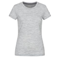 Super.Natural Essential Tee Women