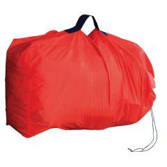 Lowland Flightbag